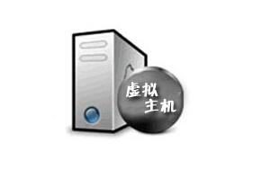 香港全能空间