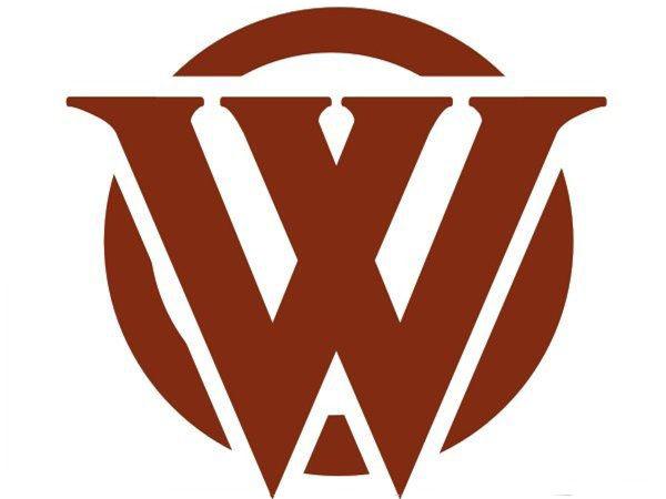 哪些香港主机做WordPress好?