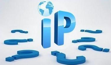 选择独立IP香港虚拟主机有什么好处?