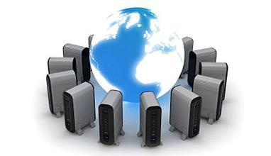 HostEase虚拟主机 国内访问速度最快的美国主机
