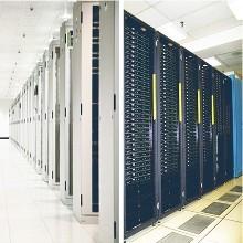 国内外香港服务器访问速度介绍与控制速度因素