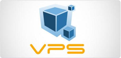 香港vps介绍与推荐
