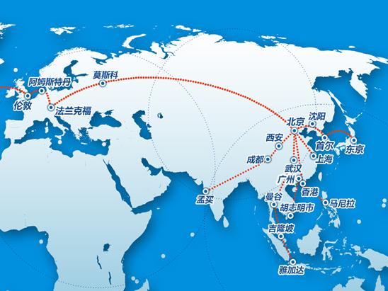 香港云主机:企业建站首选空间