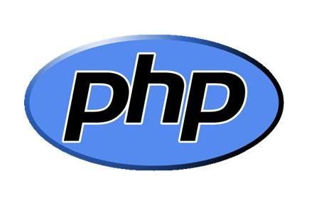 简述香港PHP空间选购技巧