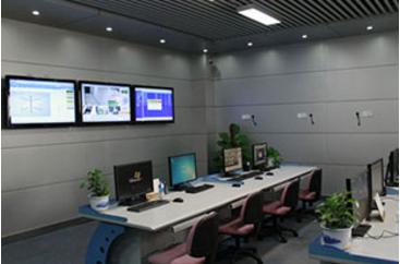 香港新世界服务器为何备受企业青睐