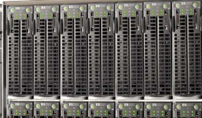 企业租用香港服务器常见问题及解决办法