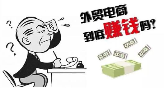 使用香港服务器进行外贸建站的步骤