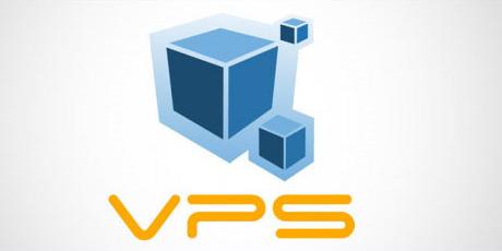 香港VPS哪家好?香港VPS租用指南