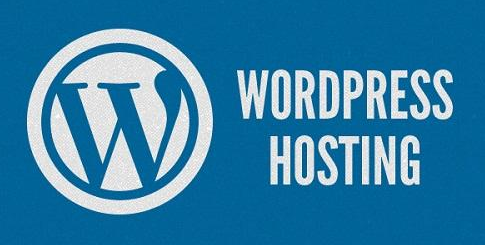 WordPress香港主机选择注意事项