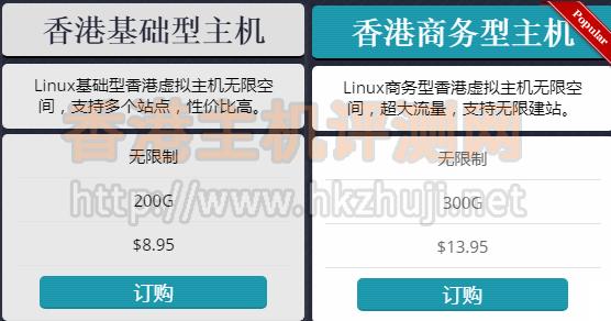 免费域名+半价优惠 HostEase香港空间或成建站首选