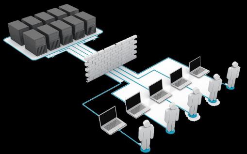 简述香港服务器几种常见的备份方法