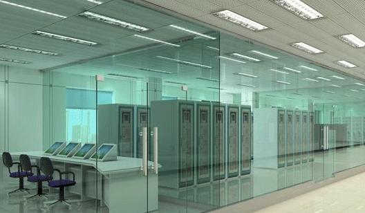 香港新世界电讯机房服务器租用优势