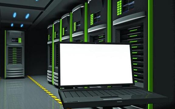 企业建站租用香港服务器四大核心优势