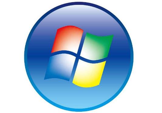 Windows和Linux系统香港服务器的主要区别