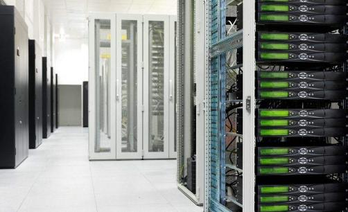 影响香港服务器整体性能的四大因素