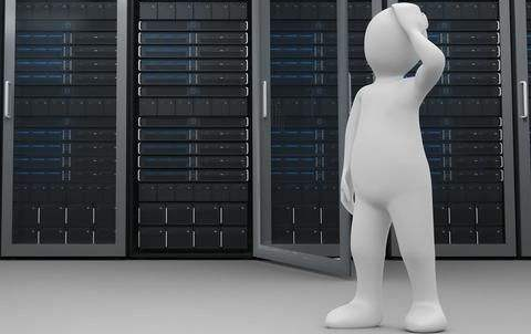 改善香港服务器稳定运行的几种方法