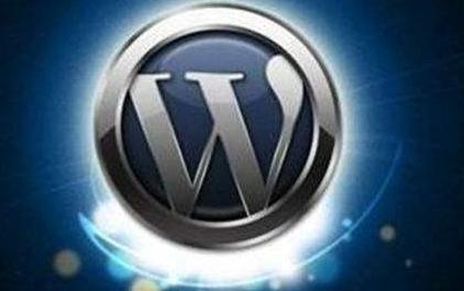 WordPress香港PHP主机租用指南