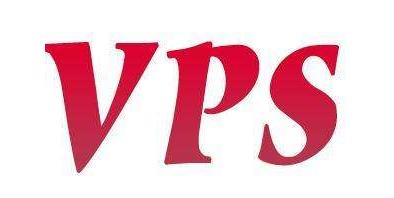 香港vps和美国vps哪个好?