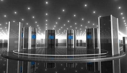 选择香港空间需考虑的五大因素