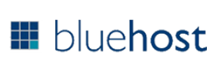 BlueHost香港游戏服务器推荐