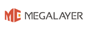 Megalayer香港游戏服务器推荐