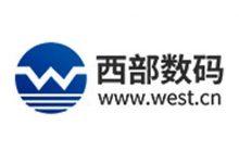 西部数码香港虚拟主机买2年送1年多买多送