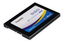 香港服务器配置SSD固态硬盘的优势