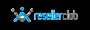 ResellerClub香港虚拟主机排行