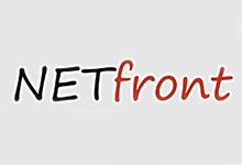 NETfront香港VPS云服务于6月1日以双集群和双数据中心提供服务