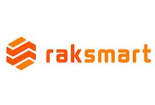 RAKsmart年中促销E5高配香港服务器低至123美元