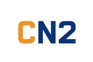 香港CN2 GIA线路和CN2 GT线路选择建议