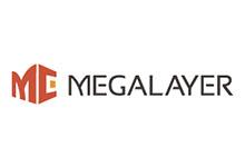 Megalayer香港大带宽服务器特价促销低至799元